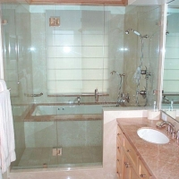 buchanan_master_bath