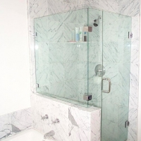 laurel_village_master_bath