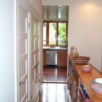 hall-to-kitchen
