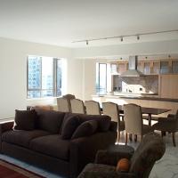 livingroomiii